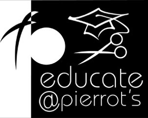 Pierrots Educate